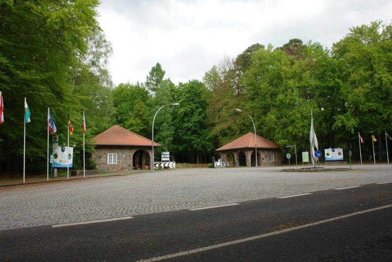 EJB Altenhof