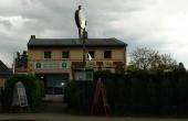 Gaststätte Altenhof