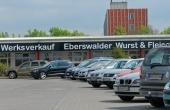 Werksverkauf Eberswalder Wurst & Fleisch