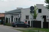 Hofladen in Brodowin