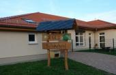 Kindergarten in Chorin