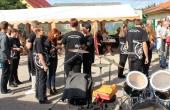 Dorffest Chorin