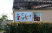 Kindergarten in Stegelitz