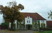 Haus in Greiffenberg
