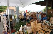 Hoffest Brodowin 2013