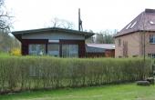 Hohenwalde Kunsthaus