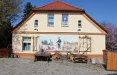 Holzschuhmachererlebniszentrum Friedrichswalde