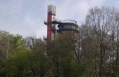 biorama