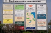 joachimsthal2