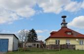 Milmersdorf