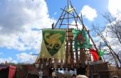 Oster-Kloster-Fest