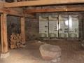 Ostern im Kloster Chorin
