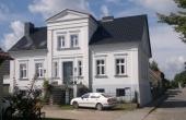 Haus in Ringenwalde