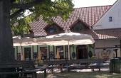 Gasthof zum grünen Baum in Ringenwalde