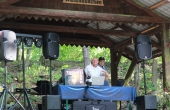 DJ Thomy