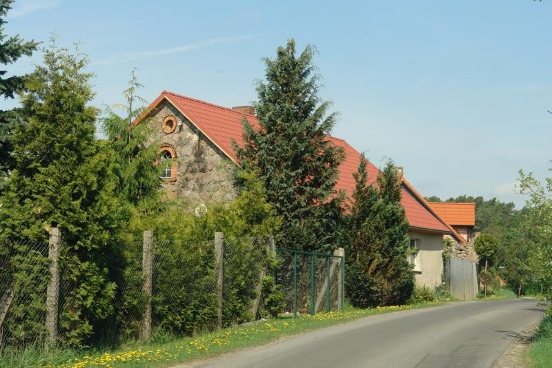 Senftenhütte