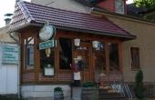 Gaststätte und Pension Zur Kröte in Schmargendorf