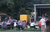 Sommerfest Eichhorst