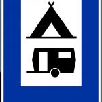 Camping und Zelten in der Schorfheide