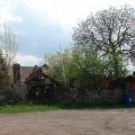 Der Schönhof in Golzow