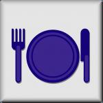 Gaststätten und Restaurants in der Schorfheide