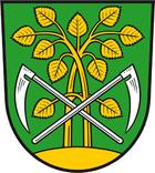 140px-Wappen_Britz