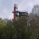 Biorama in Joachimsthal
