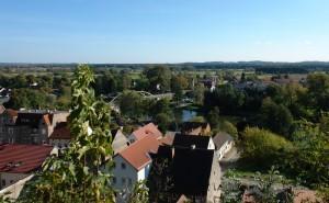 Oderberg