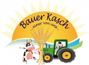 Bauer Kasch
