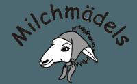 Milchmädels Luisenfelde bei