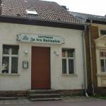 Gasthaus Zu den Kastanien