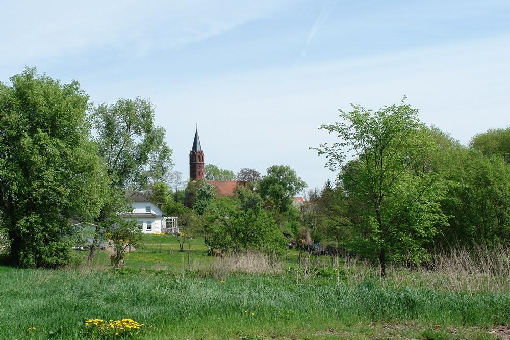 Altkünkendorf